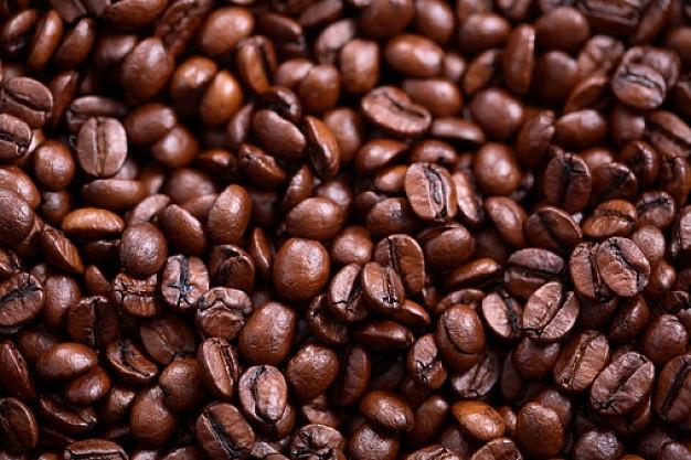 cafe en grain haut de gamme savourez un grain d 39 arabica du br sil enrob d un chocolat en. Black Bedroom Furniture Sets. Home Design Ideas