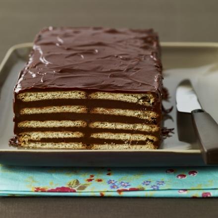 5 desserts trop faciles 224 cuisiner sans four le cookie g 233 ant 224 la po 234 le est un must