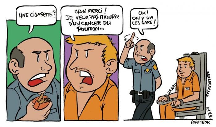 """Résultat de recherche d'images pour """"humour sur cancer"""""""
