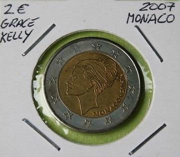 avez vous cette pi ce de 2 euros dans votre porte monnaie. Black Bedroom Furniture Sets. Home Design Ideas