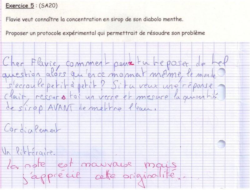 Dissertation wikipedia fr