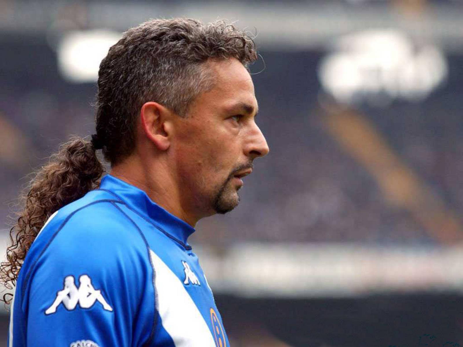 les 20 pires coupes de cheveux des footballeurs : pogba et zlatan ne