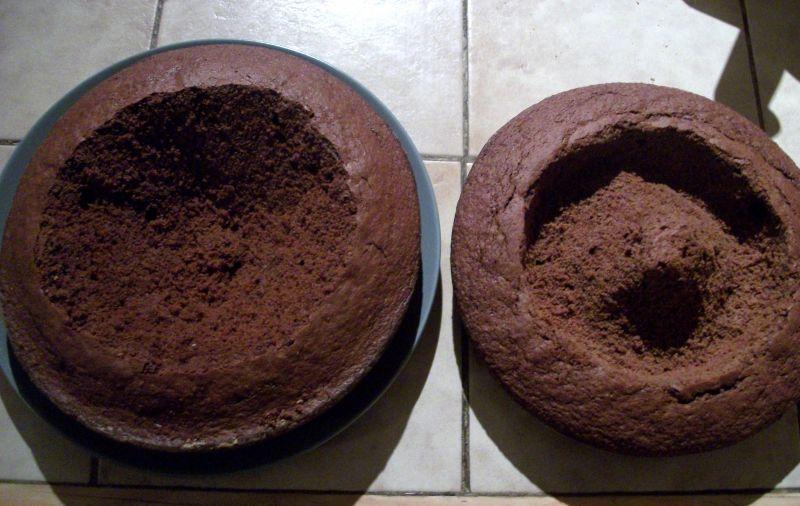 10 erreurs à ne plus jamais commettre pour réaliser des gâteaux