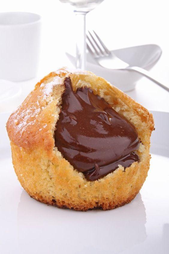 idée recette dessert 30 idées de desserts au Nutella immanquables qui vont vous rendre  idée recette dessert
