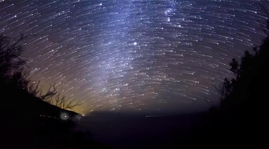 étoiles dans les yeux datant