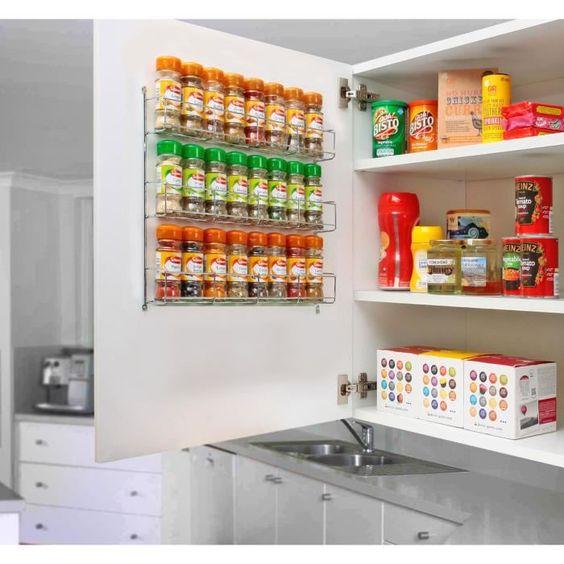 30 id es g niales de rangements pour toutes les pi ces de. Black Bedroom Furniture Sets. Home Design Ideas