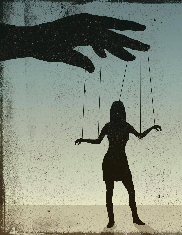 9 techniques de manipulation psychologique utilis es par les individus pervers narcissiques pour. Black Bedroom Furniture Sets. Home Design Ideas