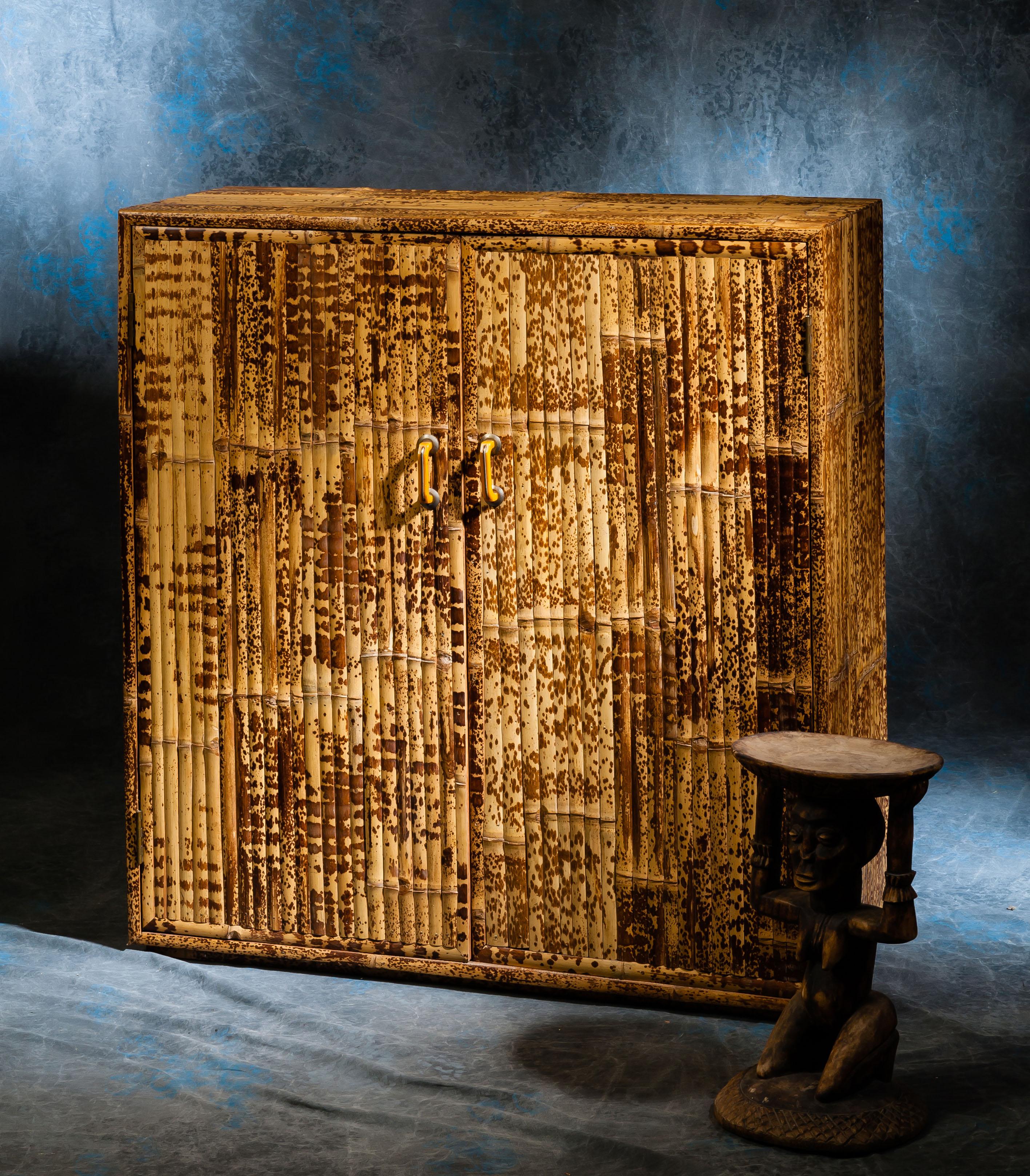 Dcoration bambou intrieur bambou deco interieur nouvelle - Decoration asiatique dans linterieur moderneidees inspirantes ...