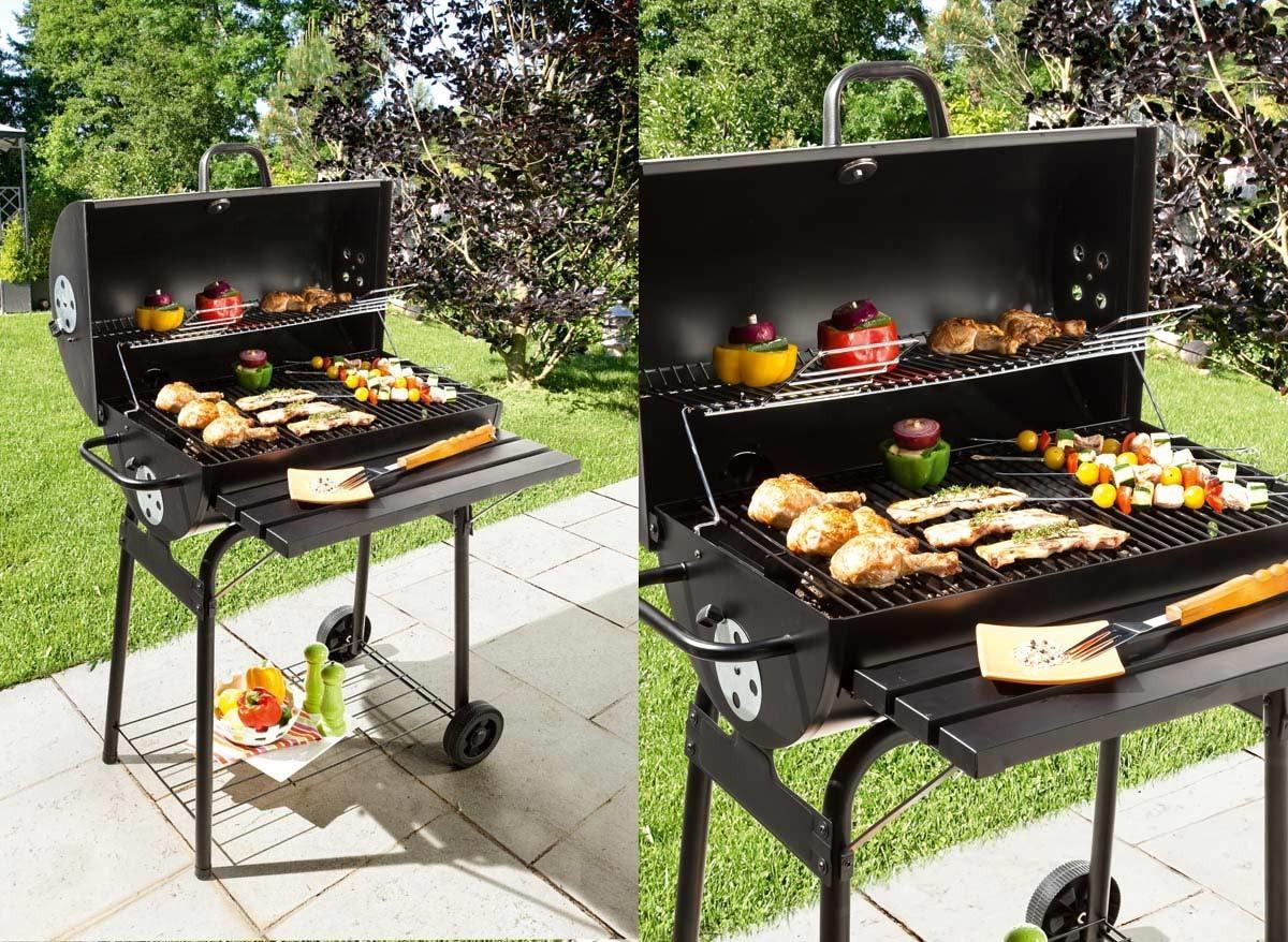 Comment Faire Un Bon Barbecue 10 astuces pour un barbecue 100% réussi que les bouchers ne