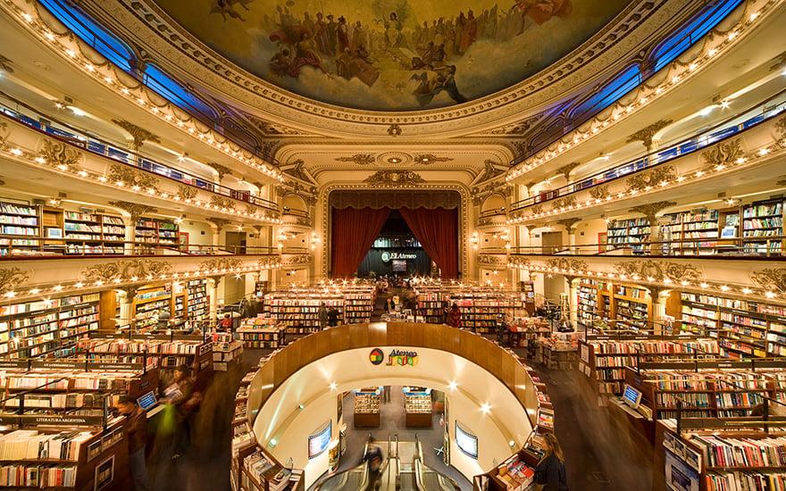 F bibliothèque dans SAVEZ-VOUS QUE .... ?