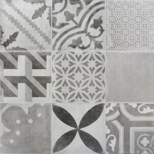10 raisons d 39 adopter sur le champ les carreaux en ciment dans sa d coration. Black Bedroom Furniture Sets. Home Design Ideas