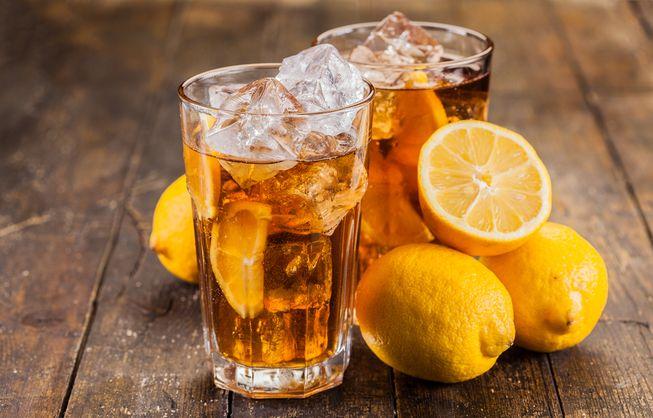 чай для похудения в домашних условиях рецепты
