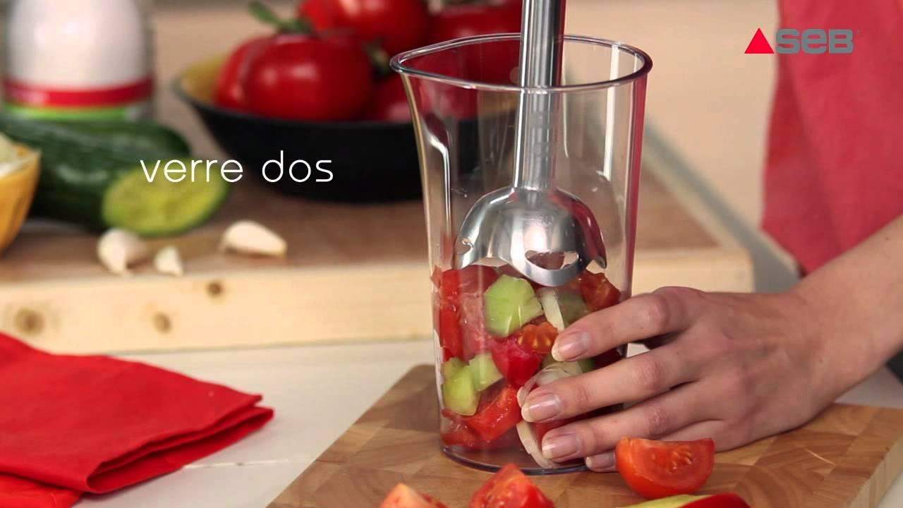 Nous avons la solution pour faire des smoothies sans appareil smoothie - Comment faire des smoothies ...