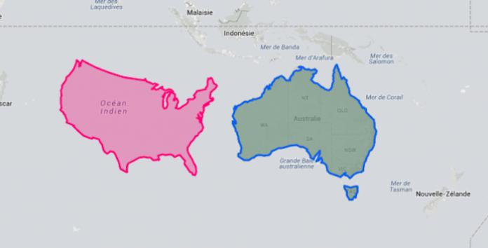 ces paysLorsque Voici taille voir de la allez ce que vraie vous xrdWBoeC