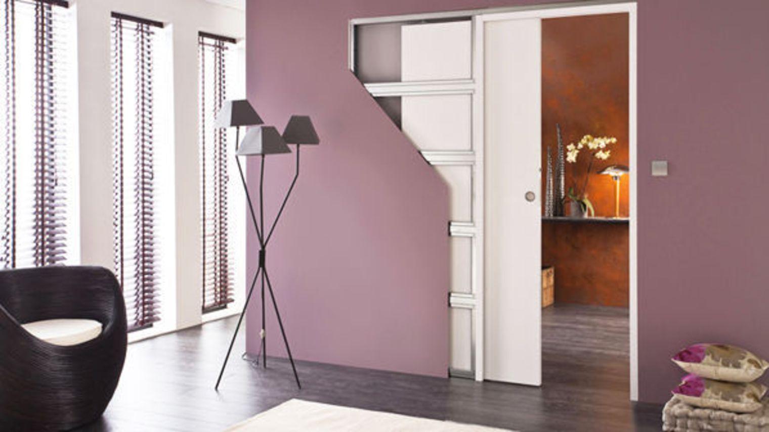 Portes Coulissantes Vitrées Fashion Designs - Porte placard coulissante avec serrurier 75006