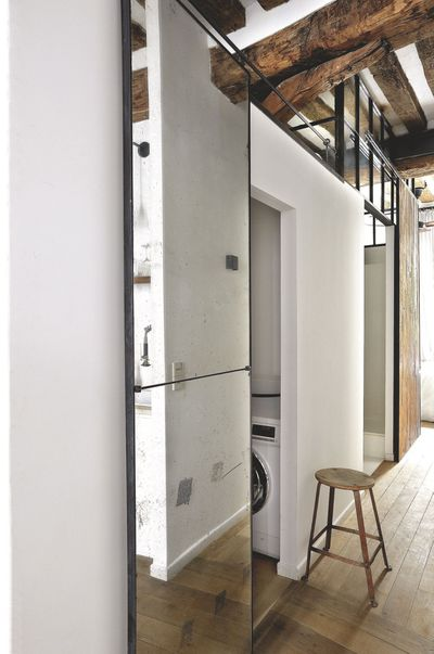 el gantes les portes coulissantes font leur entr e dans votre maison ouvrez leur le passage. Black Bedroom Furniture Sets. Home Design Ideas