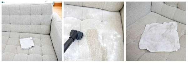 10 astuces pour une maison toute propre sans y passer des heures. Black Bedroom Furniture Sets. Home Design Ideas