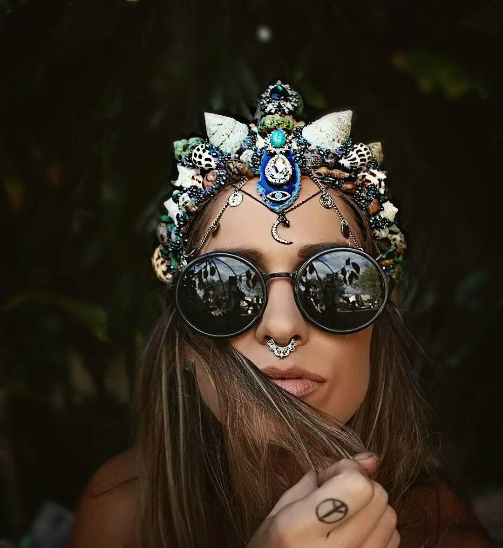 @instagram.com/chelseasflowercrowns