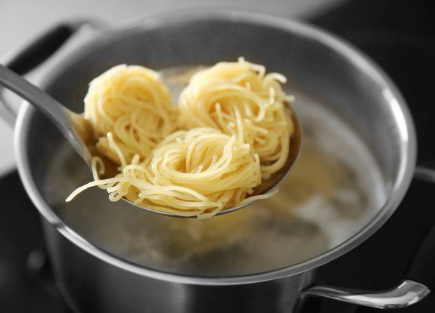 14 astuces de cuisine qui d foncent tout vous allez - Cuisiner chez soi et vendre ses plats ...