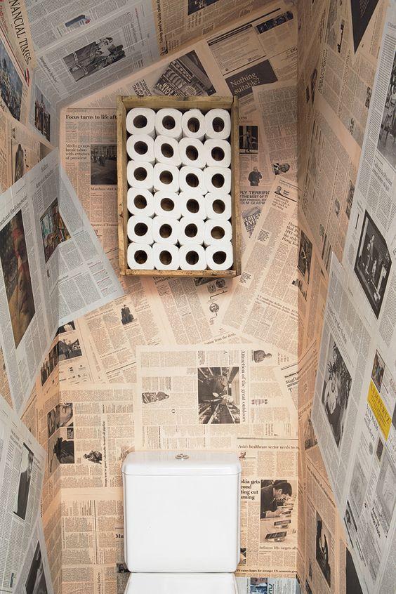 35 Idees De Recyclage Des Cageots En Bois Ils Trouveront Une Place