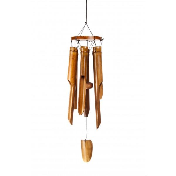 fabriquez vous un carillon de porte vent voici 20. Black Bedroom Furniture Sets. Home Design Ideas