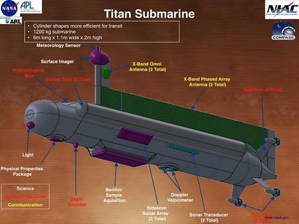titan-design.jpg