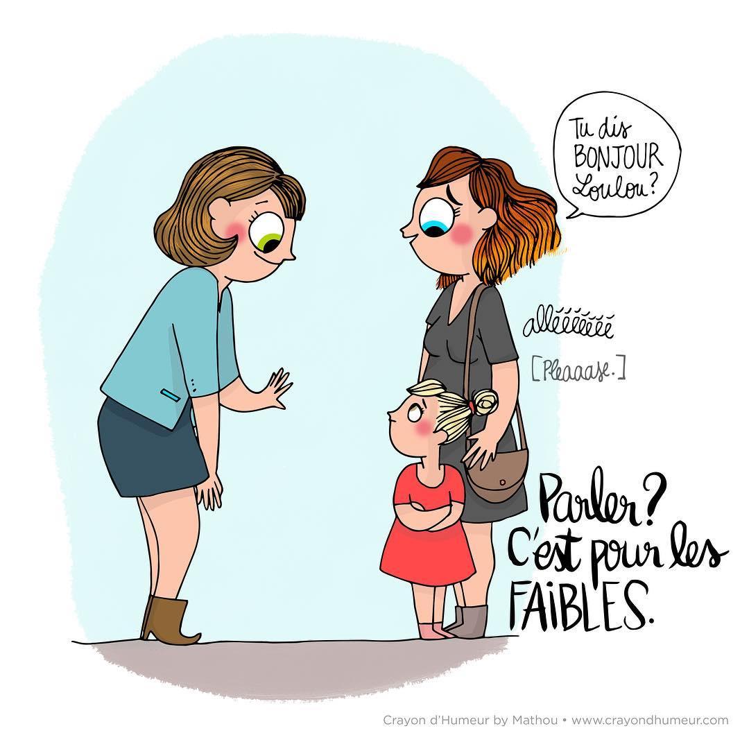Rencontre gay vitry le francois
