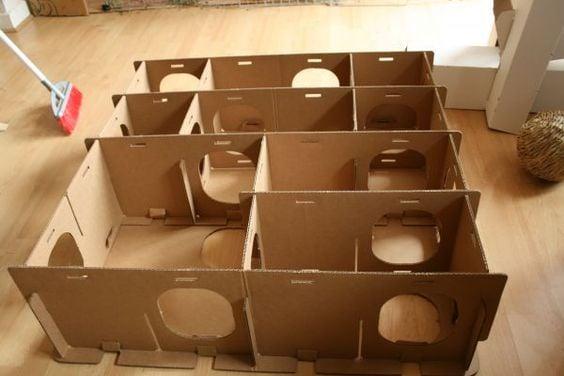 Rat dans une maison trendy comment se debarrasser des - Comment faire fuir les souris dans une maison ...
