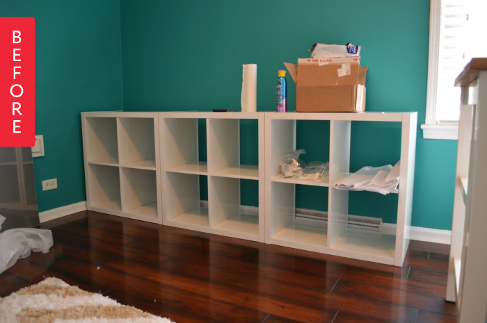 Super 25 idées géniales pour recycler vos meubles anciens ZY73