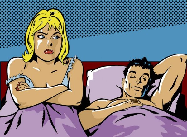 vous avez des relations sexuelles le sexe emplix