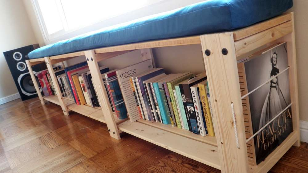 20 astuces pour personnaliser vos meubles ikea - Personnaliser meuble ikea ...