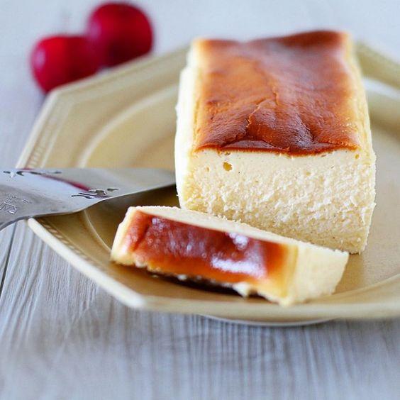 le cheesecake aux petits suisses un dessert savoureux et facile 224 faire