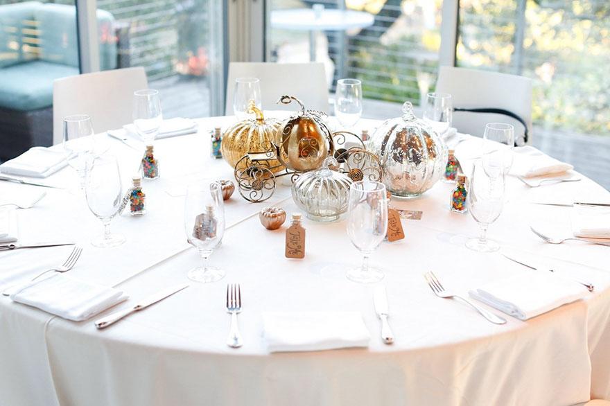 Cinderella Wedding Invites as beautiful invitations sample
