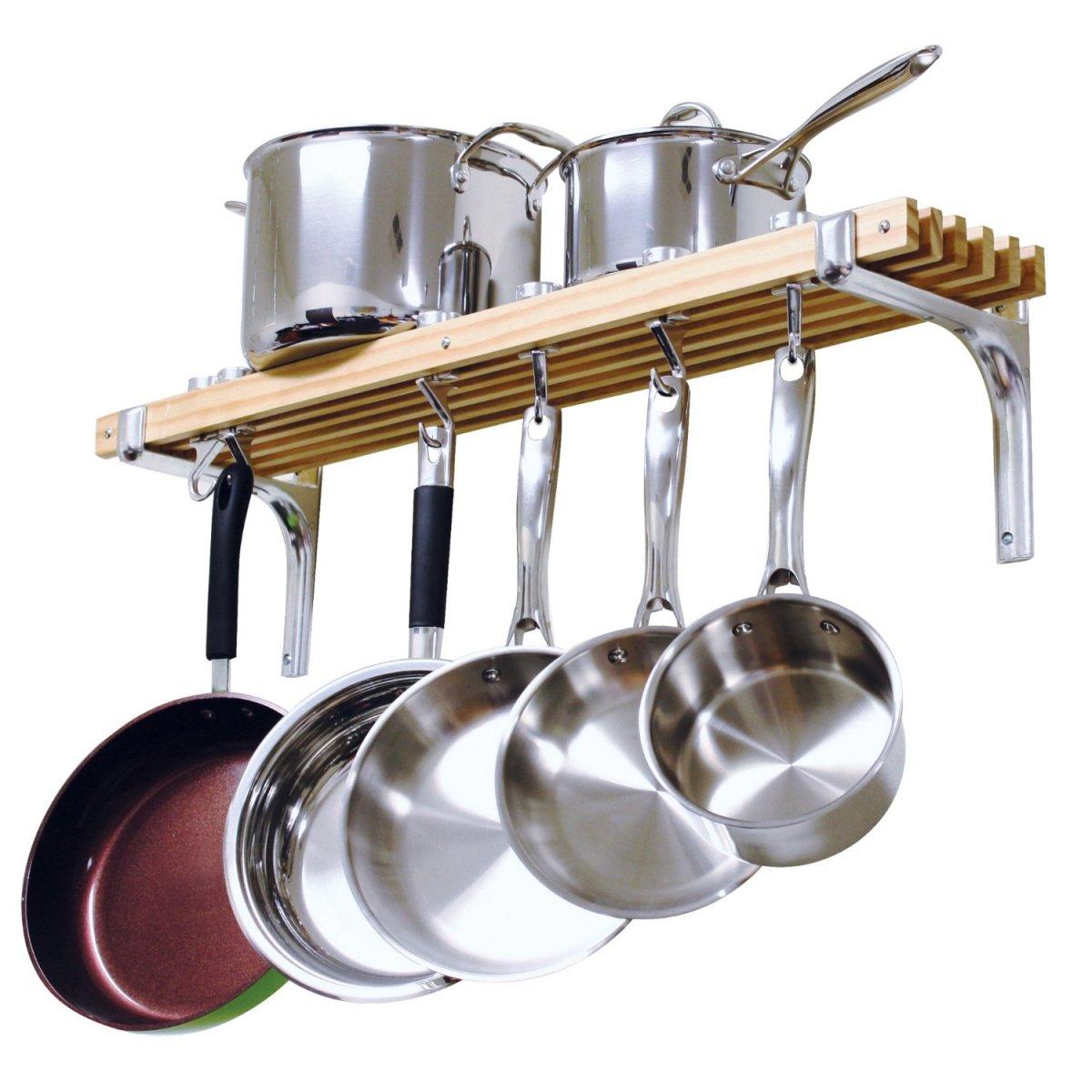 15 gadgets de cuisine tr s utiles et prix raisonnables for Cuisine agencee prix