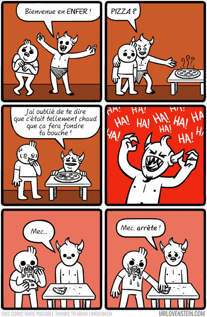 Topicaflood : trolls, viendez HS ! - Page 6 2