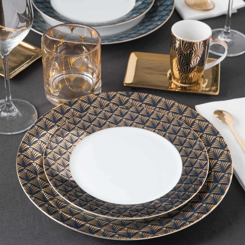 interesting ornez votre table de mille feux pour un. Black Bedroom Furniture Sets. Home Design Ideas