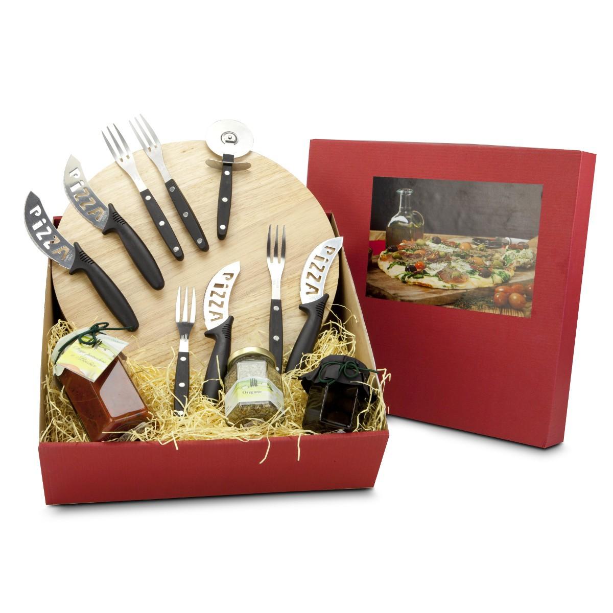 Idées cadeaux  12 objets parfaits pour la cuisine à offrir à vos ...