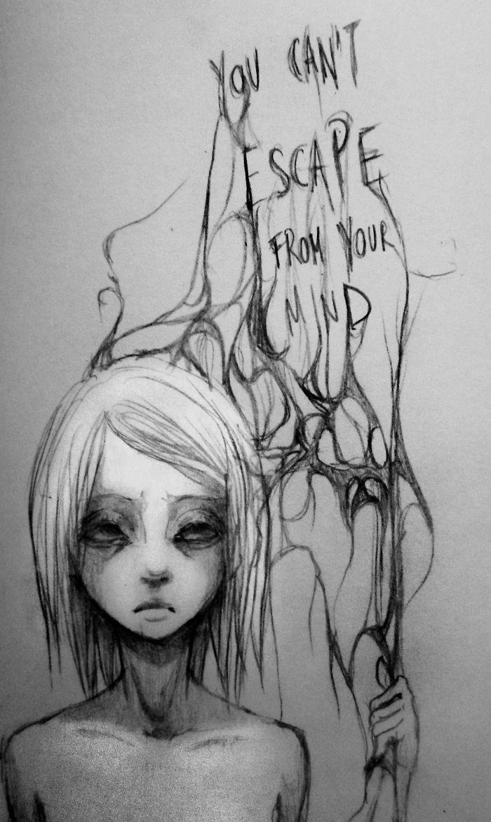 De lhumeur dpressive la dpression chez ladolescent