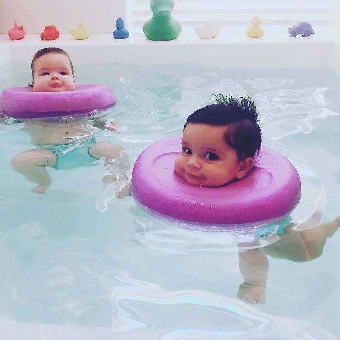babies-swimming-pool-baby-spa-perth-australia-2-58cf89dda79f1__700 dans 3 - Informations :