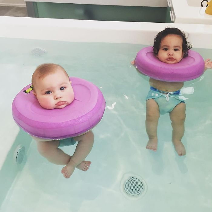 babies-swimming-pool-baby-spa-perth-australia-22-58cf8a6eaa8af__700
