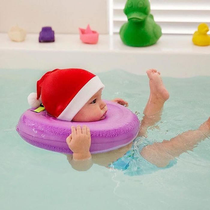 babies-swimming-pool-baby-spa-perth-australia-7-58cf89e4bc881__700