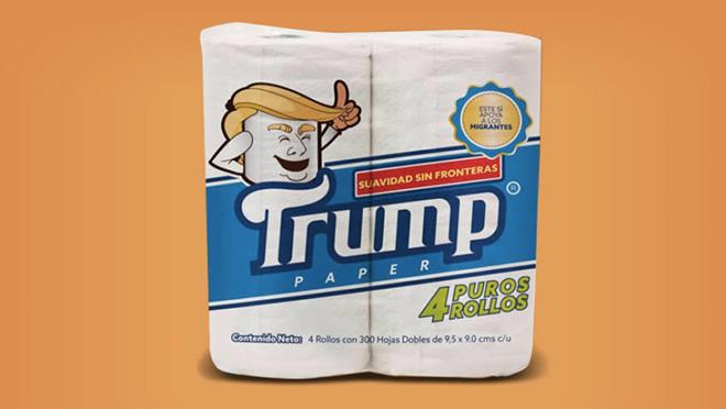 Vous pourrez bientôt utiliser du papier toilette