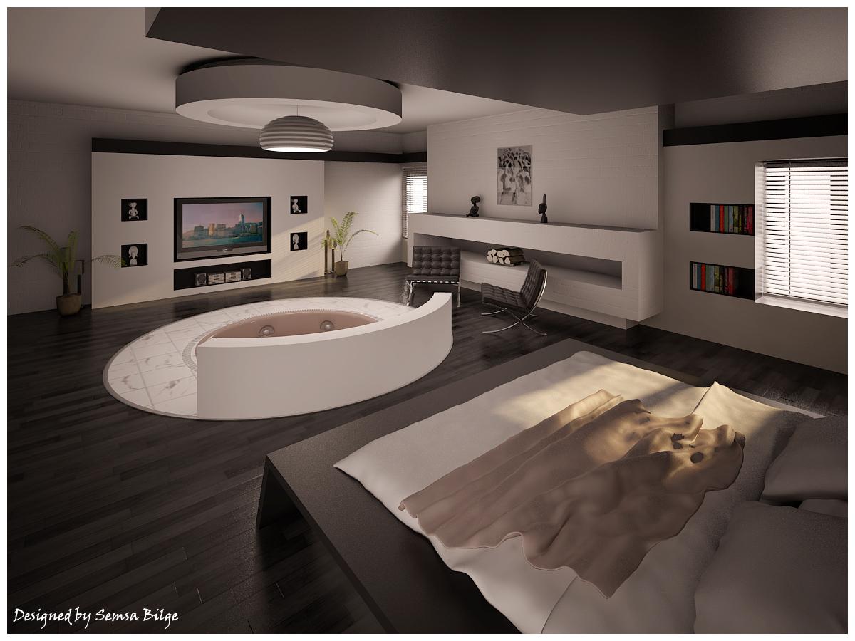 #81664A Ces 15 Chambres à Coucher Sont Très Certainement Parmi Les  3351 tres petite chambre à coucher 1200x900 px @ aertt.com