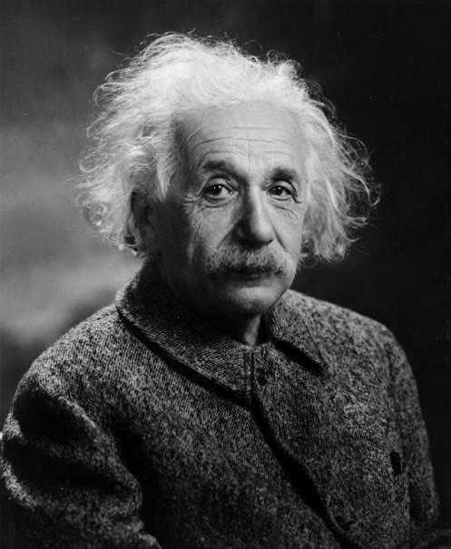 Une lettre, dans laquelle Einstein remet en cause l'existence de Dieu ALBERT%20IMAGE