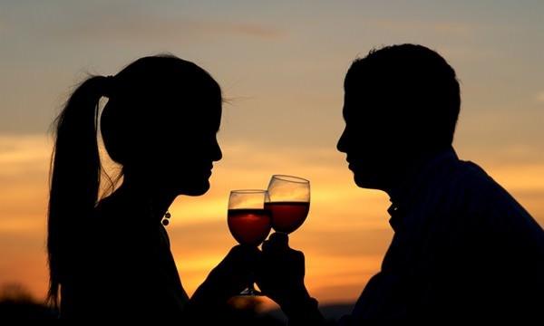 comment faire prendre conscience a une femme qu'elle vous aime