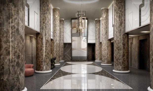 L appartement le plus cher au monde monaco - Appartement le plus cher monaco ...