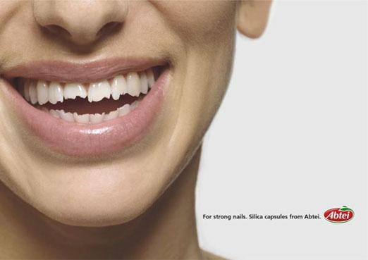 Quand on se ronge les dents régulièrement, l\u0027occlusion dentaire (la manière  naturelle dont les dents du haut entrent en contact avec celles du bas) est