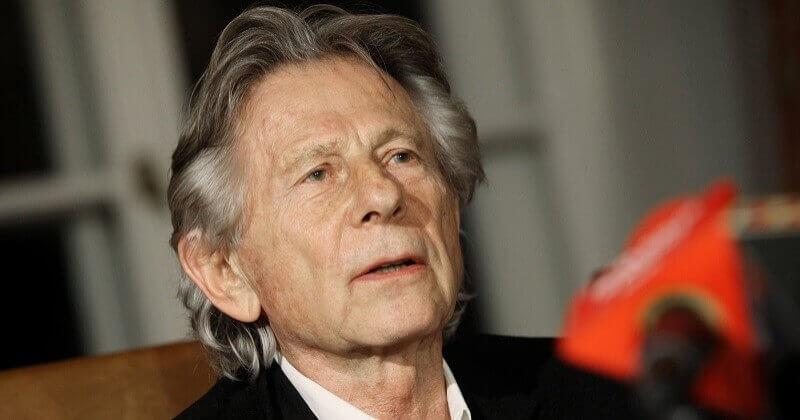 Roman Polanski est toujours membre de l'Académie des César et ça fait réagir