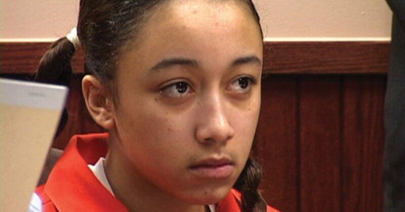 Cyntoia Brown, l'affaire d'une esclave sexuelle, condamnée à perpétuité pour s'être défendue, qui émeut l'Amérique