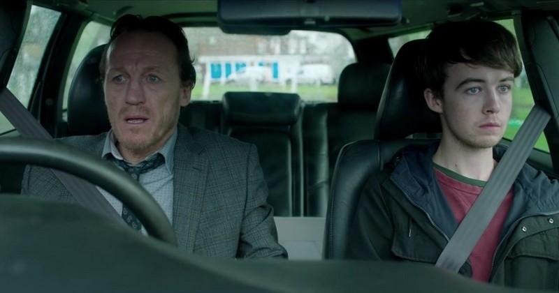 Black Mirror, la brillante série de Charlie Brooker, bientôt de retour pour une cinquième saison  sur Netflix